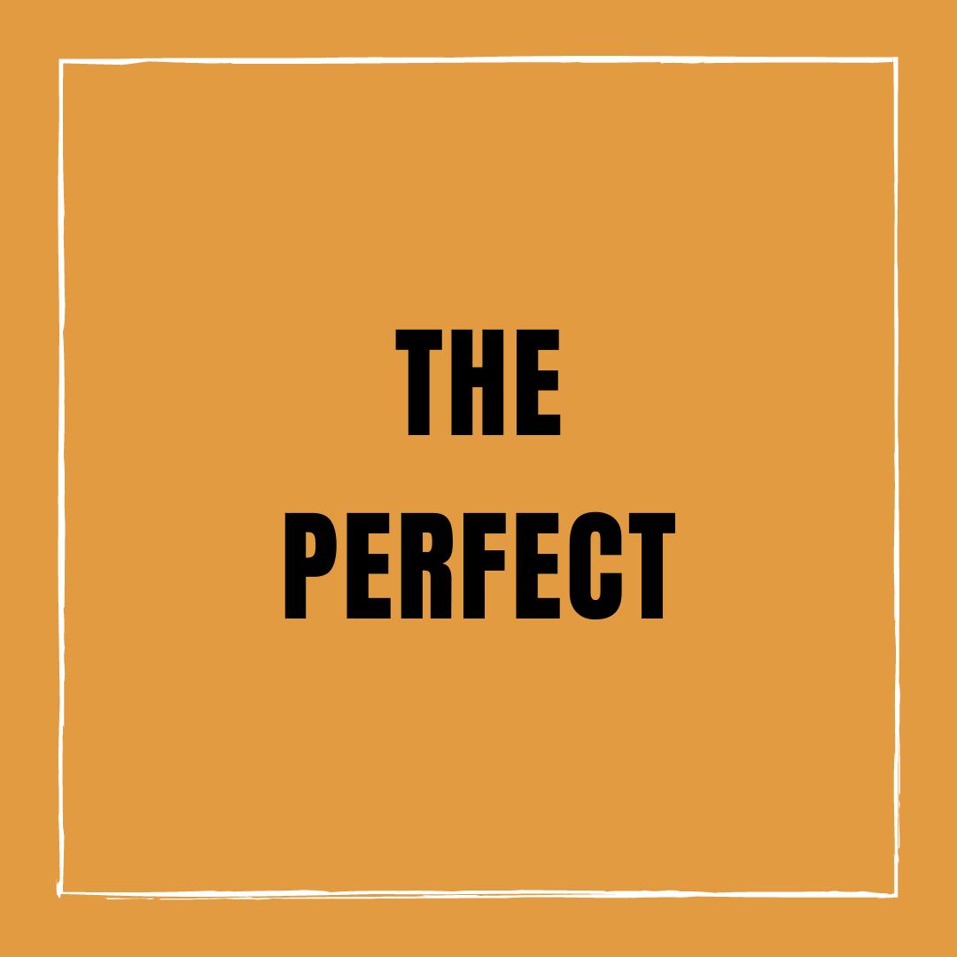 The Perfect in Hindi