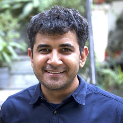 Ali Taqi