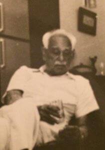 mr-luthras-grandfarther