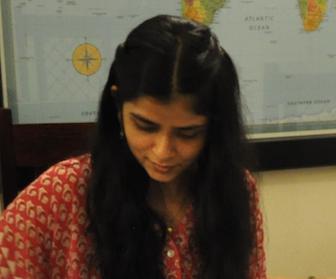 Neha Tiwari
