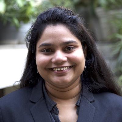 Rachayta Gupta