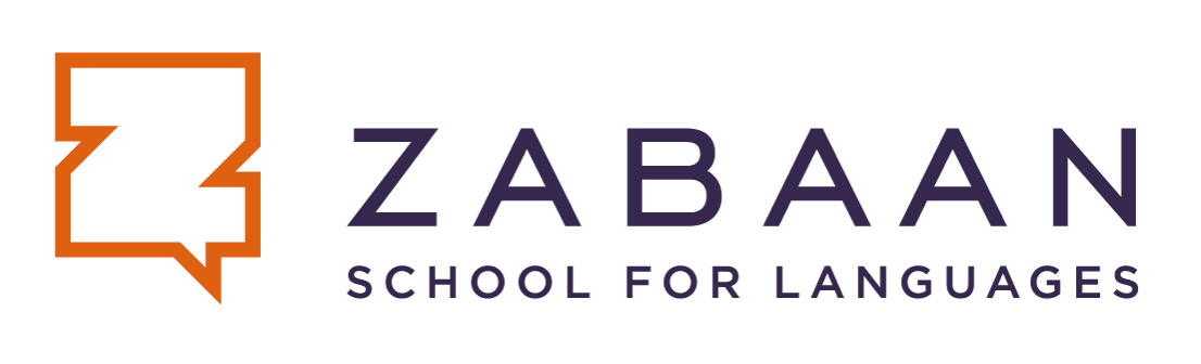 Zabaan School for Languages