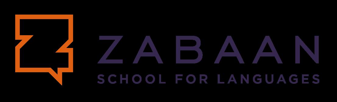 Zabaan School for Languages