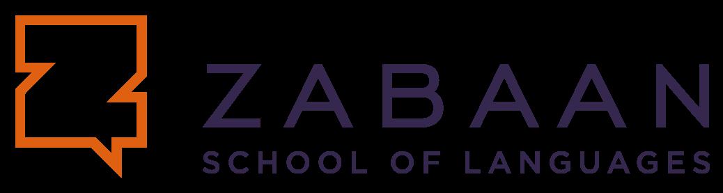 Zabaan School of Languages