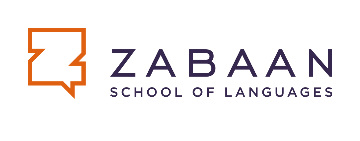 Zabaan School of Languages