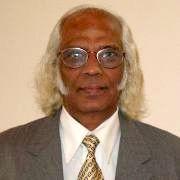 V.R. Jagannathan