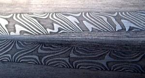 pattern_weld_8